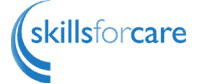 skills_for_care_logo_web